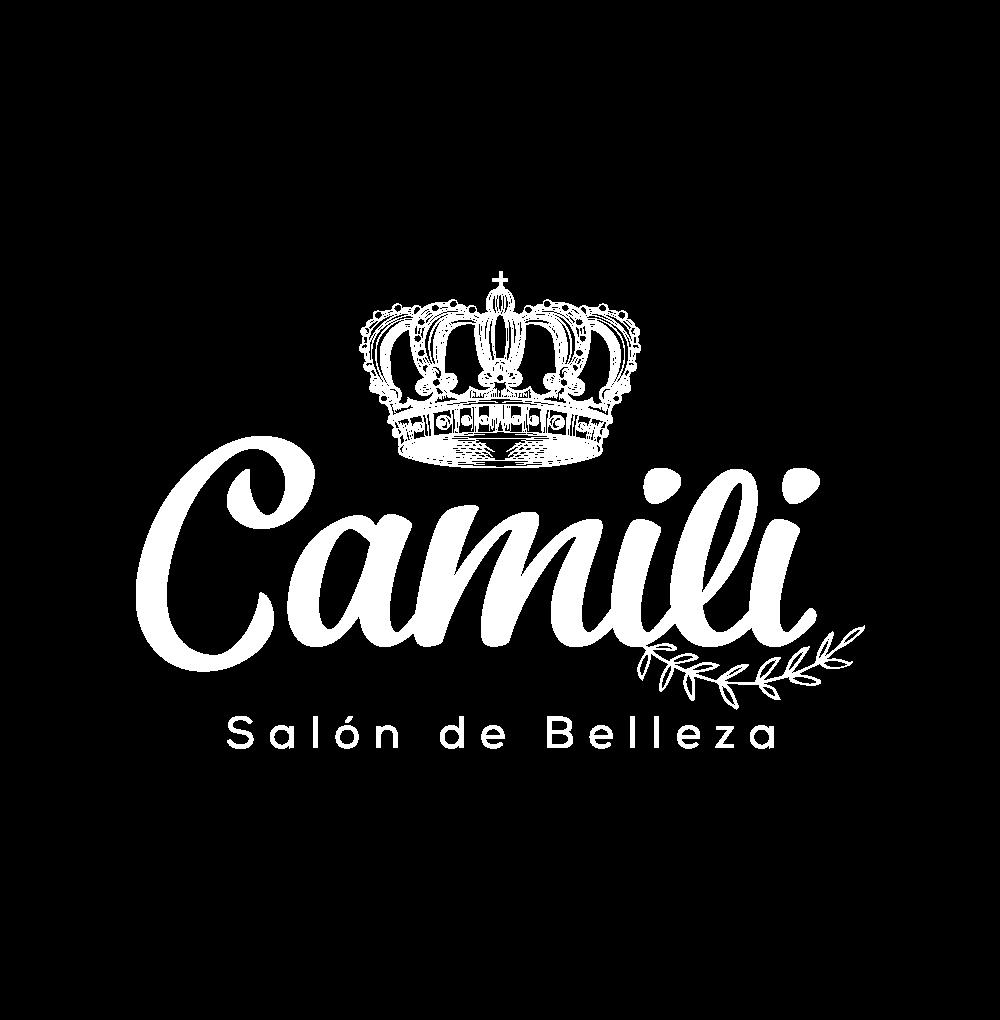 Camili